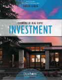 Essentials of Real Estate Investment