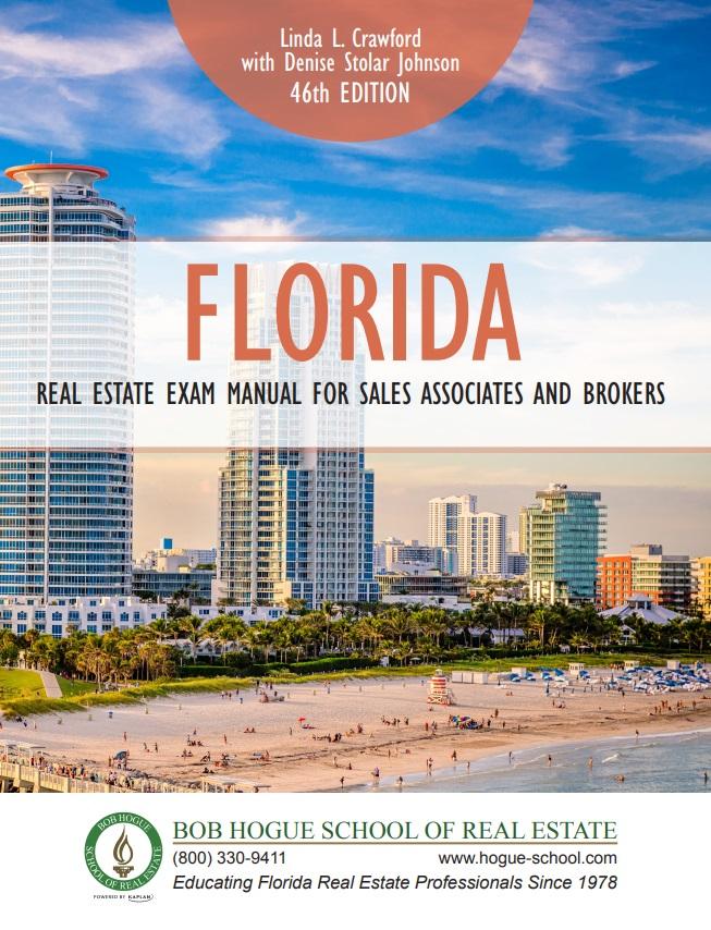 Bob Hogue School of Real Estate - Online Sales Associate